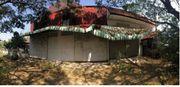 ขายบ้านเดี่ยว  :  เมืองมหาสารคาม จังหวัดมหาสารคาม (0801532451)