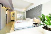 ขาย SALE โรงแรม สีลม - สาทร กรุงเทพ ทำเลดี ใกล้รถไฟฟ้า BTS ศาลาแดง ทางด่วน สุขุมวิท ผลตอบแทนดี  3นาที ถึง ห้าง Silom Complex สวนลุมพินี | Sell Silom - Sathorn Sukhumvit Bangkok Hotel for sale