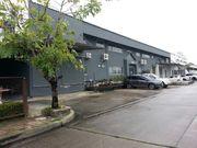 รหัสC3813 ให้เช่าพื้นที่สำนักงานขนาด 364ตารางเมตร ถนนบางนา กม16 บางพลี