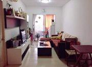 ห้องสวย ขายถูก ซิตี้ โฮม รัชดา - ปิ่นเกล้า PBK-146C