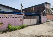 ขาย โรงงานหรือโกดัง ซอยนครลุง 8 พุทธมณฑลสาย 3 ถนนบรมราชชนนี เขตภาษีเจริญ กรุงเทพมหานคร