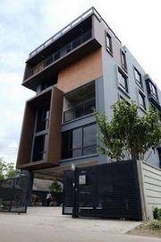 ( 3 ) BK90 ให้เช่าโฮมออฟฟิศ 6ชั้น  Loft Style พร้อมลิฟท์ ถนนงามวงศ์วาน ซอยงามวงศ์วาน 47