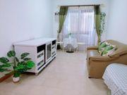 TWR1370-S180 ห้องสวย พร้อมอยู่ City Home Ratchada - Pinklao