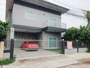 ขาย บ้าน ในโครงการ บ้านชิดชล  ตำบลเกิ้ง อำเภอเมืองมหาสารคาม จังหวัดมหาสารคาม