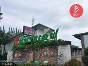 ขายโรงแรม สบายเลิฟ บางละมุง เนื้อที่ 1 ไร่ ชลบุรี