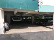 ด่วนขายอพาร์ทเมนท์ ขนาด 6 ชั้น พื้นที่ 202 ตารางวา ลาดพร้าวซอย 15 แยก 5 ทำเลดีเหมาะกับการลงทุน