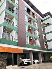 ขาย อพาร์ทเม้นท์ 53ห้องนอน เนื้อที่ 200ตรว.อยู่ระหว่างซอย พุทธบูชา 37/1 และ ซอย พุทธบูชา 39