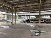 ให้เช่าพื้นที่พื้นที่450 ตารางเมตร เหมาะสำหรับทำโชว์รูมรถ เต้นท์รถ ติดถนน แจ้งวัฒนะ เขตบางเขน