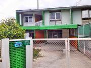ขาย/ให้เช่า บ้านเดี่ยว 2 ชั้น ถนนสนามบิน อ.เมืองลำปาง