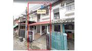 ขายทาวน์เฮ้าส์ 19 ตรว ทำเลใจกลาง รัชดา สุดคุ้ม ซอย รัชดา 17  ใกล้ MRT สุทธิสาร กรุงเทพ ฯ พร้อมอยู่