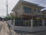 ขายบ้านเดี่ยว 2 ชั้น บ้านพิมพาภรณ์ 7 ต.หนองไม้แดง อ.เมืองชลบุรี จ.ชลบุรี