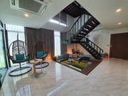 ขาย Niwass Ladprao 71 โฮมออฟฟิศ 3 ห้องนอน 4 ห้องน้ำ 45 ตารางวา พื้นที่ใช้สอย 330 ตารางเมตร