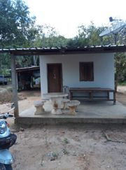 บ้านเช่า โคกกลอย *อยู่ฟรี 1 เดือน* บ้านใกล้โรงเรียนทุ่งโพธิ์วิทยา ตำบลโคกกลอย อำเภอตะกั่วทุ่ง จังหวัดพังงา