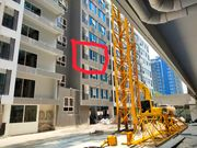 ขายดาวน์ คอนโด ในโครงการ Rye condo ตลาดพลู แขวงตลาดพลู เขตธนบุรี กรุงเทพมหานคร