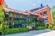 ขายด่วน โรงแรมภูเก็ต Little Hill Phuket Resort
