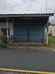 บ้านเช่า โคกกลอย *ให้อยู่บ้านฟรี 1 เดือน* ใกล้ตลาดสดโคกกลอย ตะกั่วทุ่ง พังงา บ้านอยู่ในชุมชน ติดถนน  บ้านว่างพร้อมอยู่