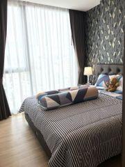 ✨ให้เช่า 2 ห้องนอน แต่งสวย เดอะ ไลน์ พหลฯ-ประดิพัทธ์ BTS สะพานควาย✨