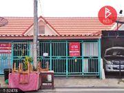 ขายทาวน์เฮ้าส์ บ้านสวยน้ำใส บางปะกง ฉะเชิงเทรา