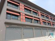 ขายอาคารพาณิชย์สร้างใหม่ติดริมถนนลำลูกกาคลอง2 ปทุมธานี