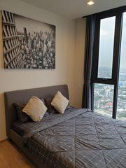 ✨ให้เช่า 1 ห้องนอน ใหม่เอี่ยม เดอะ ไลน์ พหลฯ-ประดิพัทธ์ BTS สะพานควาย✨