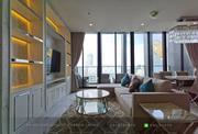 Noble Ploenchit - Beautifully Furnished 3 Bedroom Duplex / 181 Sqm / High Floor