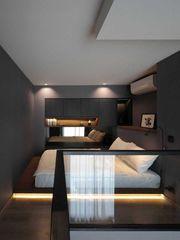 ✨ให้เช่า 1 ห้องนอน แต่งสวย สไตล์ Loft เดอะ รีเซิร์ฟ พหล-ประดิพัทธ์ BTS สะพานควาย✨