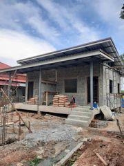 ให้เช่า บ้าน ในโครงการ Feel Good ตำบลสมอแข อำเภอเมืองพิษณุโลก จังหวัดพิษณุโลก