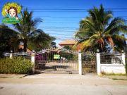 ขาย บ้าน ตำบลปทุม อำเภอเมืองอุบลราชธานี จังหวัดอุบลราชธานี