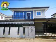 ขาย บ้าน ตำบลขามใหญ่ อำเภอเมืองอุบลราชธานี จังหวัดอุบลราชธานี