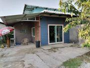 ให้เช่า บ้าน ในโครงการ โฮมโปรสันทราย ตำบลสันทรายน้อย อำเภอสันทราย จังหวัดเชียงใหม่