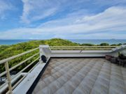 Condo with big balcony overlook mountain and ocean ขาย คอนโด ตำบลชากพง อำเภอแกลง จังหวัดระยอง
