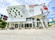 ให้เช่า พื้นที่ทำเลทอง (ชั้น 1) โครงการ Prime Square ใกล้ห้าง Maya Shopping Mall ตำบลช้างเผือก อำเภอเมืองเชียงใหม่ จังหวัดเชียงใหม่