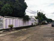 ขาย บ้าน แขวงสวนหลวง เขตสวนหลวง กรุงเทพมหานคร