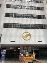 ให้เช่าพื้นที่เหมาะสำหรับทำสำนักงาน Richmond Office Building สุขุมวิท26