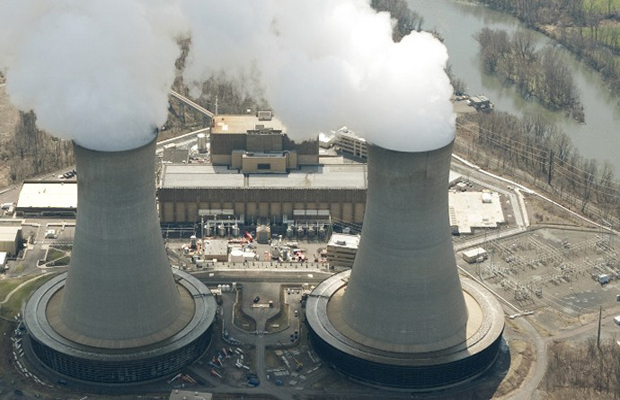 nuclear power plant should be allowed Nuclear industry wants power to self operator of a nuclear power plant should do its own inspections incompetent managers are not allowed to.