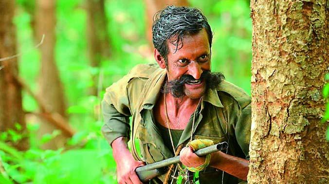 Veerappan in tamil download movie