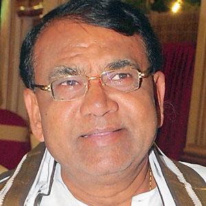 K Chandrasekhar Rao's Cabinet for a strong Telangana