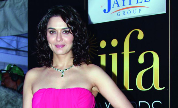 people-teen-sex-preity-aids-asian