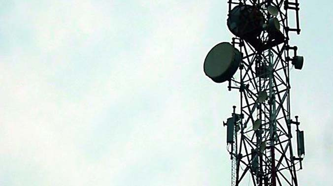 Telecom companies, however, insist that they cannot implement the order as they have challenged it in the Delhi High Court.