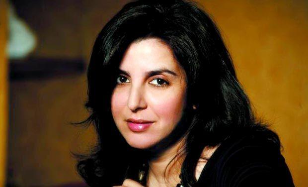 Farah Khan   (Photo: DC archives)