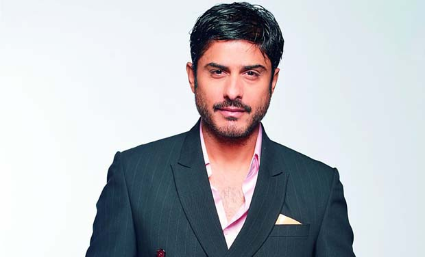 Vikas Bhalla, singer, actor