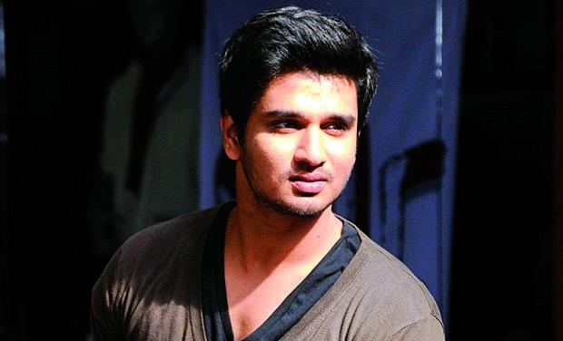nikhil siddharth movies in hindi dubbed