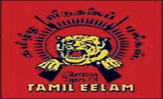 More than 40 countries directly and indirectly abetted the Sri Lankan State in its genocidal onslaught on Eezham Tamils