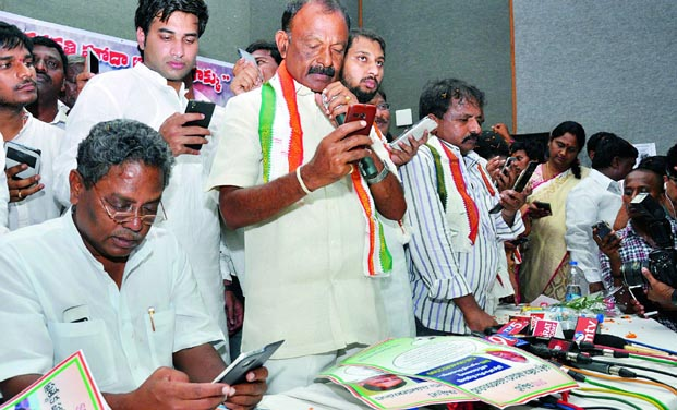 congress-andhra-pradesh