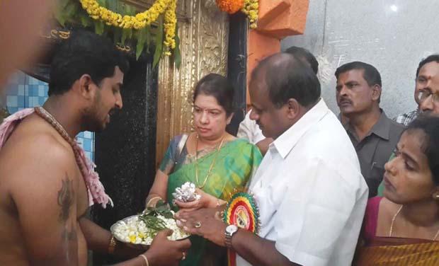 Anitha Kumaraswamy Marriage Photos