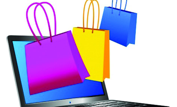 Etailers are flush with funds to launch mega sales.