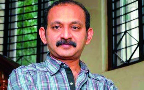 Director Radha Mohan (Photo: DC)