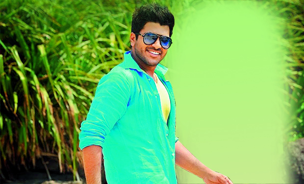 Run Raja Run was the project that Sharwanand scored big with