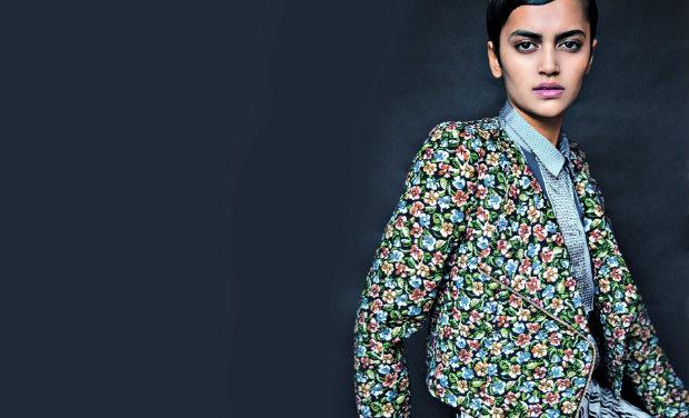 Degree In Fashion Designing In Hyderabad