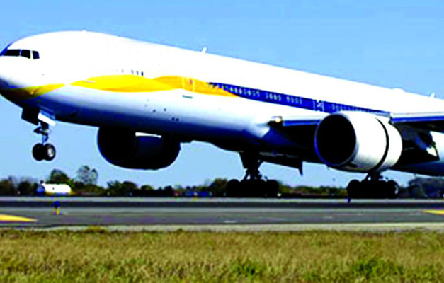 Call for direct flights to Tirupati to cut costs